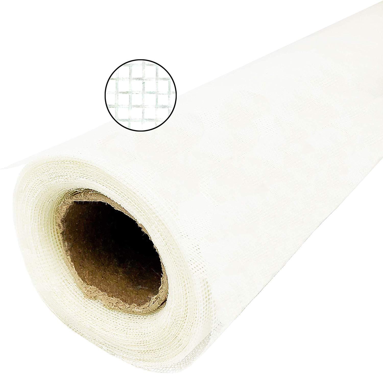 Moustiquaire en fibre de verre