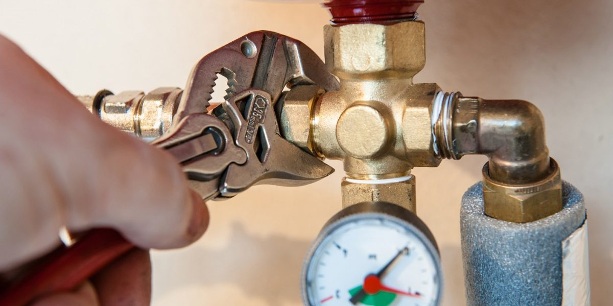 Chauffe-eau thermodynamique ou solaire