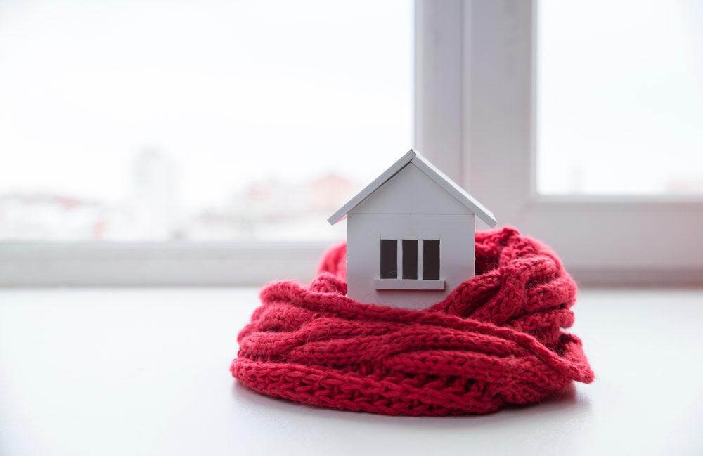 Conseils pour choisir le système de chauffage le plus économique